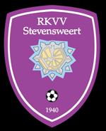 VV Stevensweert